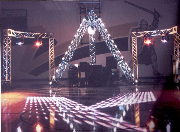 Grad Nights Proms Soundskilz Entertainment DJs AV Rentals Lighting Sound LA Temecula Southern California