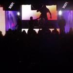 Soundskilz Entertainment DJ LED Shadow Dancers California