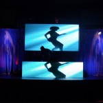 Soundskilz Entertainment DJ LED Shadow Dancers California