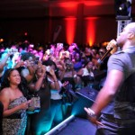Hoodie Awards - Las Vegas - 02
