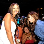 Hoodie Awards - Las Vegas - 03