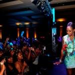 Hoodie Awards - Las Vegas - 06