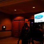 Hoodie Awards - Las Vegas - 09