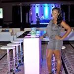 Hoodie Awards - Las Vegas - 11