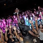 Hoodie Awards - Las Vegas - 12