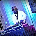 Hoodie Awards - Las Vegas - 13