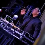 Hoodie Awards - Las Vegas - 15