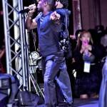 Hoodie Awards - Las Vegas - 18