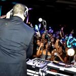 Hoodie Awards - Las Vegas - 20