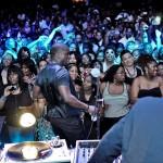 Hoodie Awards - Las Vegas - 22