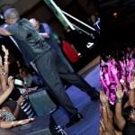 Hoodie Awards - Las Vegas - 24