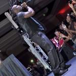 Hoodie Awards - Las Vegas - 25