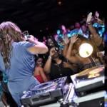 Hoodie Awards - Las Vegas - 26