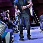 Hoodie Awards - Las Vegas - 28