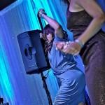 Hoodie Awards - Las Vegas - 29