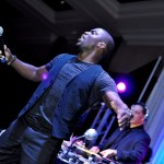 Hoodie Awards - Las Vegas - 30