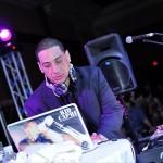 Hoodie Awards - Las Vegas - 32