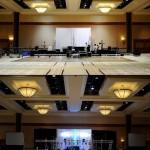 Hoodie Awards - Las Vegas - 37