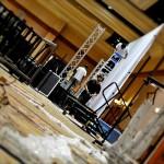 Hoodie Awards - Las Vegas - 43