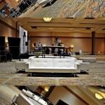 Hoodie Awards - Las Vegas - 48