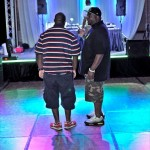 Hoodie Awards - Las Vegas - 49