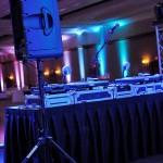 Hoodie Awards - Las Vegas - 51