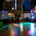 Sony Studios - Prom - 02