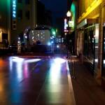 Sony Studios - Prom - 03