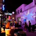 Sony Studios - Prom - 06