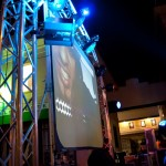 Sony Studios - Prom - 12