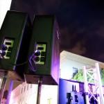 Sony Studios - Prom - 13