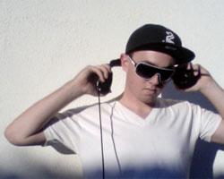 DJmax